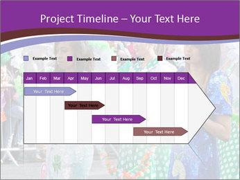 0000072335 PowerPoint Template - Slide 25