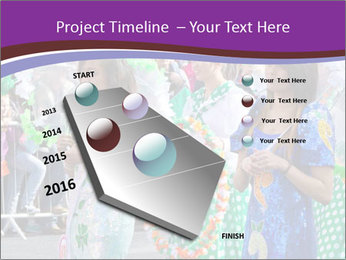 0000072335 PowerPoint Templates - Slide 26