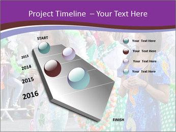 0000072335 PowerPoint Template - Slide 26