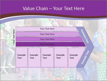 0000072335 PowerPoint Template - Slide 27
