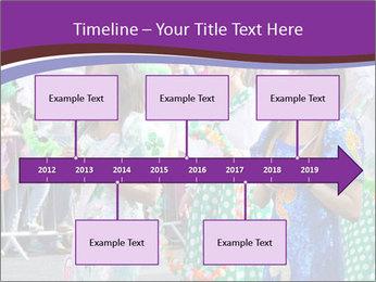 0000072335 PowerPoint Template - Slide 28
