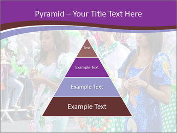 0000072335 PowerPoint Templates - Slide 30
