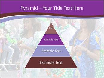 0000072335 PowerPoint Template - Slide 30