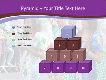 0000072335 PowerPoint Template - Slide 31