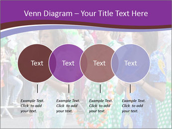 0000072335 PowerPoint Templates - Slide 32