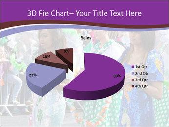 0000072335 PowerPoint Template - Slide 35