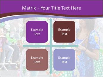 0000072335 PowerPoint Template - Slide 37