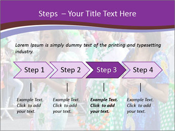 0000072335 PowerPoint Templates - Slide 4