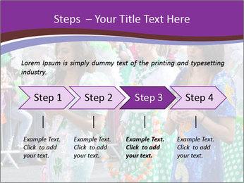 0000072335 PowerPoint Template - Slide 4