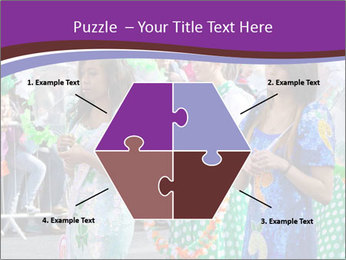 0000072335 PowerPoint Template - Slide 40