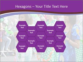 0000072335 PowerPoint Template - Slide 44