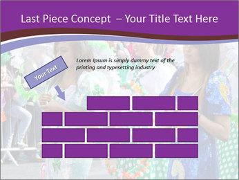 0000072335 PowerPoint Template - Slide 46
