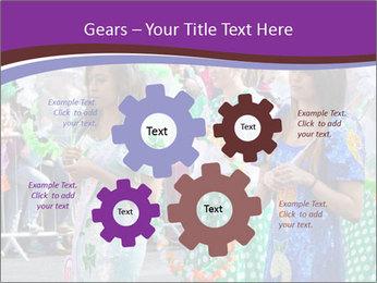 0000072335 PowerPoint Template - Slide 47