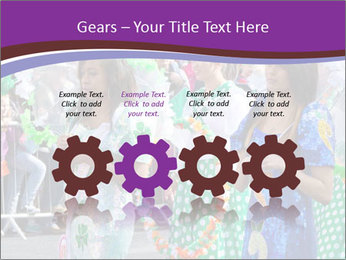 0000072335 PowerPoint Templates - Slide 48