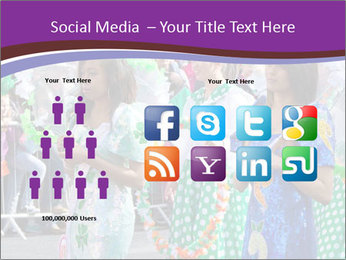0000072335 PowerPoint Templates - Slide 5