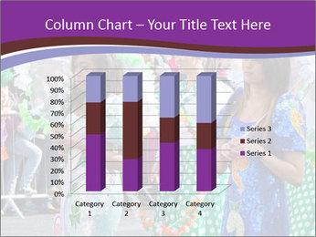 0000072335 PowerPoint Template - Slide 50