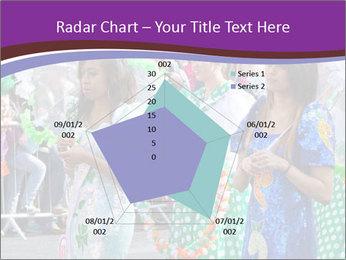 0000072335 PowerPoint Template - Slide 51