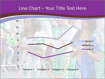 0000072335 PowerPoint Template - Slide 54