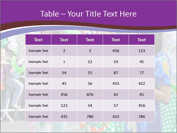 0000072335 PowerPoint Templates - Slide 55