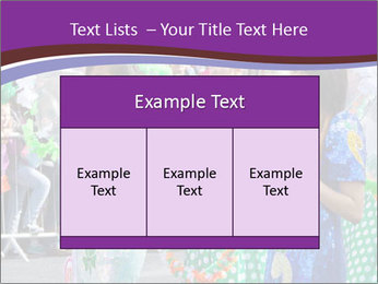 0000072335 PowerPoint Template - Slide 59