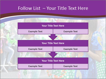 0000072335 PowerPoint Templates - Slide 60