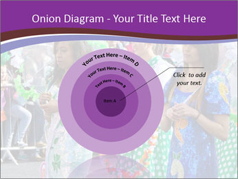 0000072335 PowerPoint Templates - Slide 61