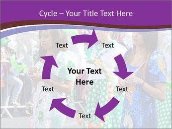 0000072335 PowerPoint Template - Slide 62