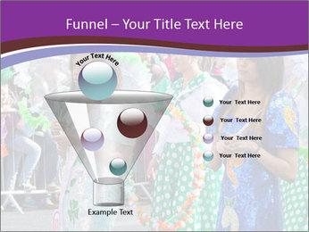 0000072335 PowerPoint Template - Slide 63