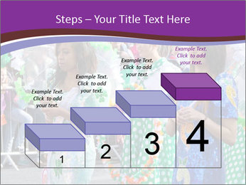 0000072335 PowerPoint Templates - Slide 64