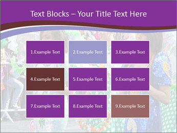 0000072335 PowerPoint Templates - Slide 68