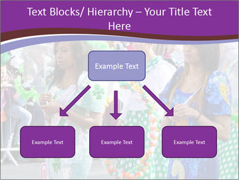 0000072335 PowerPoint Templates - Slide 69