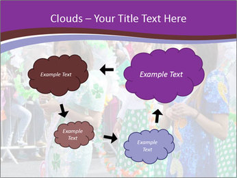 0000072335 PowerPoint Templates - Slide 72