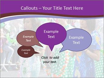 0000072335 PowerPoint Template - Slide 73