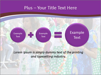 0000072335 PowerPoint Templates - Slide 75