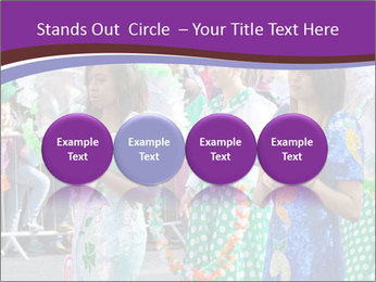 0000072335 PowerPoint Templates - Slide 76