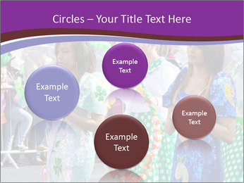 0000072335 PowerPoint Templates - Slide 77