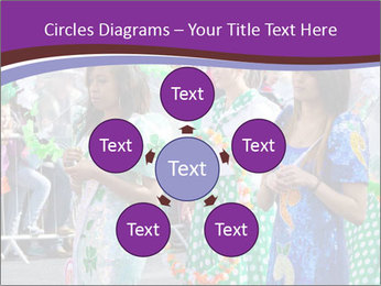 0000072335 PowerPoint Templates - Slide 78