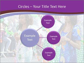 0000072335 PowerPoint Templates - Slide 79