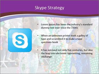 0000072335 PowerPoint Template - Slide 8