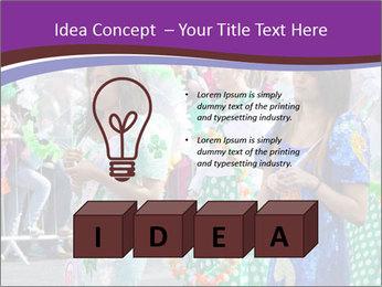 0000072335 PowerPoint Template - Slide 80
