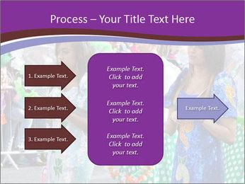 0000072335 PowerPoint Template - Slide 85