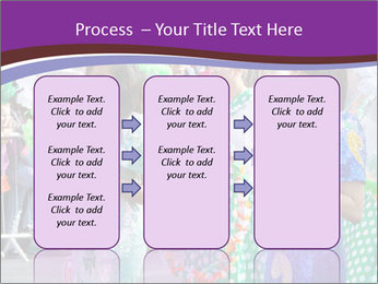 0000072335 PowerPoint Templates - Slide 86