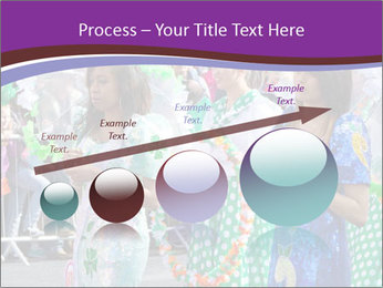 0000072335 PowerPoint Templates - Slide 87