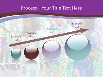 0000072335 PowerPoint Template - Slide 87
