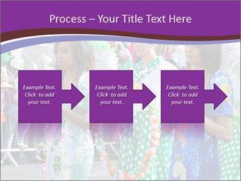 0000072335 PowerPoint Template - Slide 88