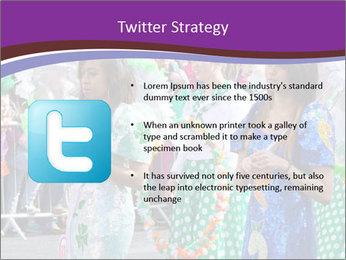 0000072335 PowerPoint Template - Slide 9