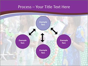 0000072335 PowerPoint Templates - Slide 91