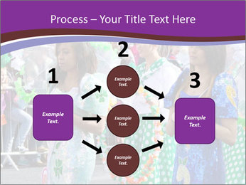 0000072335 PowerPoint Templates - Slide 92