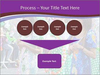 0000072335 PowerPoint Template - Slide 93