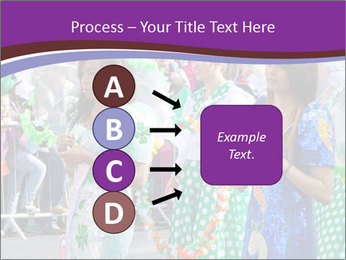 0000072335 PowerPoint Templates - Slide 94